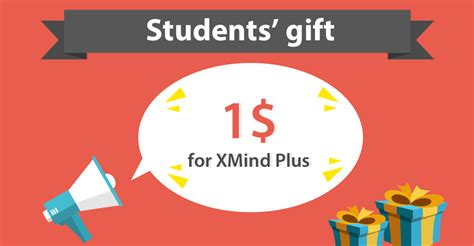 70301 Xmind Coupon by Buy Xmind Xmind The Most Popular Mind Mapping Software