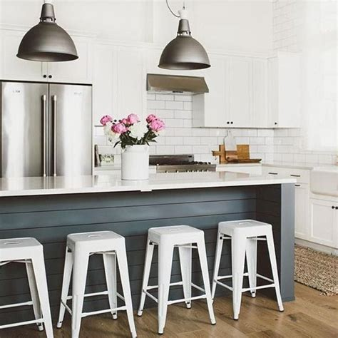 pictures of kitchens with islands best 25 kitchen islands ideas on island 7475