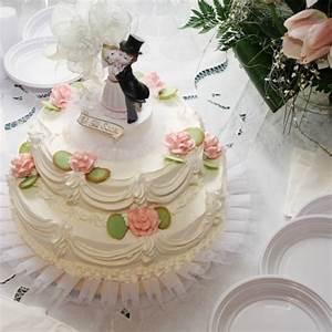 Hochzeitstorte selber backen: Tipps und Tricks Hochzeit