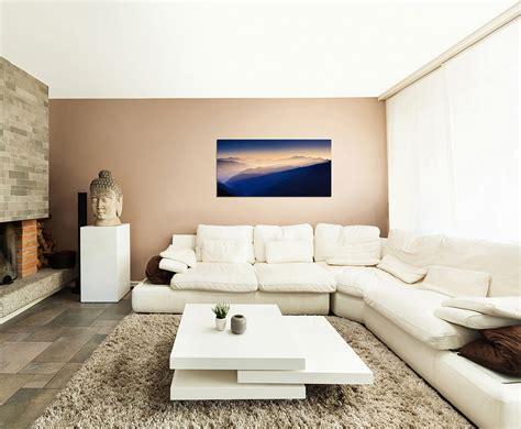 moderne leinwandbilder schlafzimmer moderne leinwandbilder schlafzimmer wohndesign