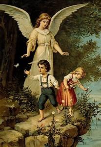 guardian angel | misfitsandheroes
