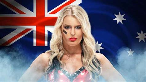 toni storm vacates wxw womens championship due  injury