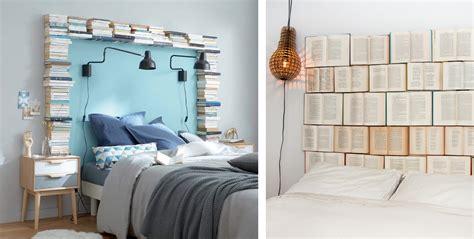 tetes de lit originales en diy bnbstaging le blog