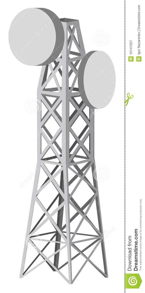 cell tower clipart clipart collection this as cell tower clip cellular