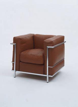 Le Corbusier Fauteuil Grand Confort by Le Corbusier Charles 201 Douard Jeanneret Pierre Jeanneret