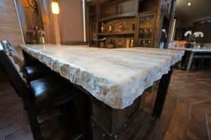 edge types  stone countertops imagine stoneworks