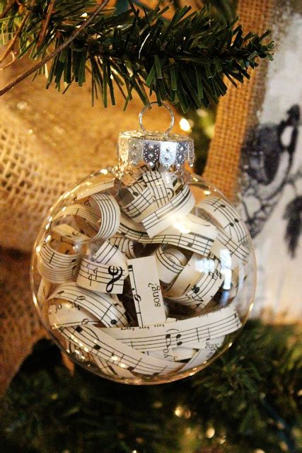 unique christmas gifts  musicians takelessons blog