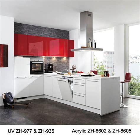 ready made closet cabinets high gloss kitchen customized kitchen cabinets