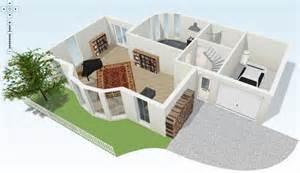 home interiors nativity set 28 como hacer planos para casas planos de casas