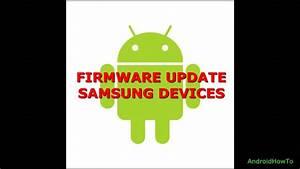 Update Samsung Galaxy On5 Sm