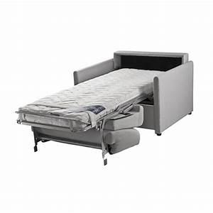Canape Une Place Lit : achat banquette rapido vente en ligne rapido xena nova ~ Premium-room.com Idées de Décoration