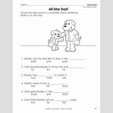 R Controlled Vowels Worksheet  Driverlayer Search Engine