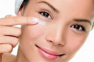 Советы косметолога крем от морщин