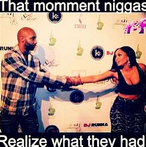 Meme Off Of Love And Hip Hop - lhhny tahiry disses joe budden http getmybuzzup com wp content uploads 2013 09 193520 thumb