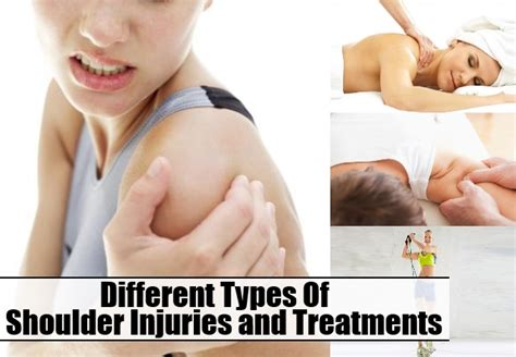 Different Types Of Shoulder Injuries And Treatments. Templeton Foreign Equity Cds Packing Supplies. Online Universities In Ohio Plumber Macon Ga. Physical Therapy License Requirements. College For Crime Scene Investigation. Universities Civil Engineering. Leadership And Public Service High School. Facebook Iphone Download Tucson Alarm Company. Pennsylvania Department Of Motor Vehicles
