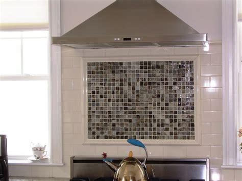 backsplash kitchen images 100 best kitchen images on kitchens 1429