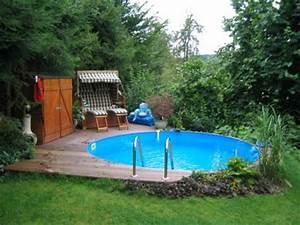 Schwimmbad Selber Bauen : bildimpressionen pool und schwimmbad selber bauen familie rempe ruheoase ~ Markanthonyermac.com Haus und Dekorationen