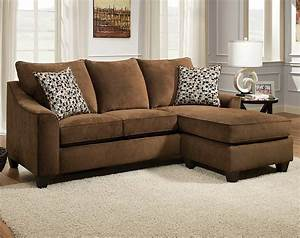 Sectional sofas prices sofa beds design amusing modern low for Sectional sofa low price
