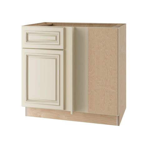 soft cabinet door der home depot home decorators collection 36x34 5x24 in ancona blind