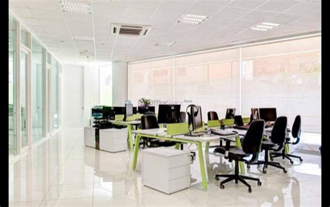 Office Space Ta by Rent Office Ta Xbiex Seafront Office Space Renting In
