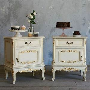 relooking vieux meubles gallery of buffet en chne patine With ceruser un vieux meuble