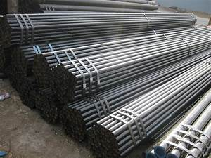 Best Of Steel : carbon steel cold drawn seamless pipes cangzhou best steel co ltd ~ Frokenaadalensverden.com Haus und Dekorationen