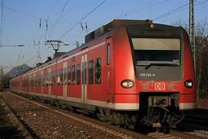 S Bahn Erfurt : s bahn magdeburg ~ Orissabook.com Haus und Dekorationen