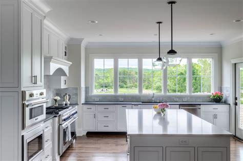 windows  kitchen sink traditional kitchen