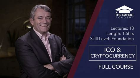 Ico drops contains a complete list of all icos & ieos (initial exchange offerings) in three columns active ico, upcoming ico, ended ico with rating and analysis. Cryptocurrency Trading and ICO Investment Masterclass 2018 ...