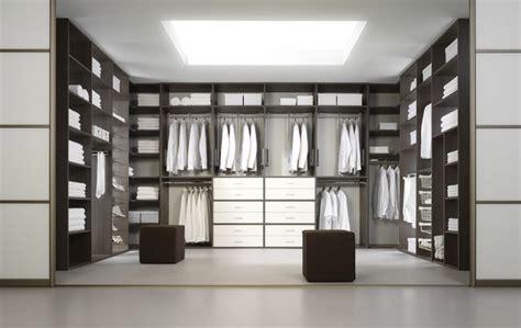 badkamer ontwerpen limburg uw ideale dressing op maat ontwerpen realiseren door
