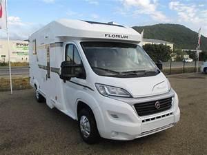 Fiat Avignon : d p t vente de camping cars avignon 84000 andrieux camping cars ~ Gottalentnigeria.com Avis de Voitures