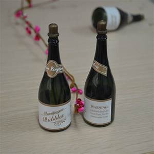 online buy wholesale mini bottles champagne from china With cheap mini wine bottles