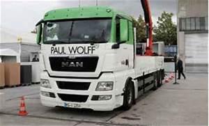 Paul Wolff Müllboxen : paul wolff silent ~ Frokenaadalensverden.com Haus und Dekorationen