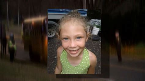 Please read it and enjoy the many informative hints and insights it may offer. 7-year-old girl fighting for life after being hit by truck in Maryland Video - ABC News