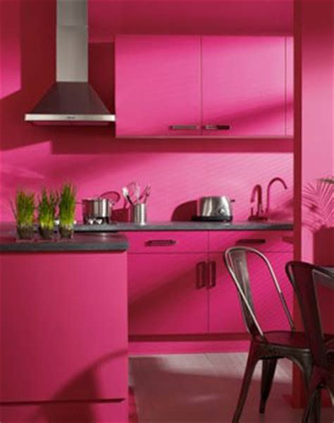 quelle couleur mettre dans une chambre quelle couleur avec une peinture dans chambre salon