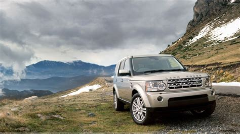 Land Rover Discovery Wallpapers by Land Rover Discovery Wallpaper Hd Photos Wallpapers And