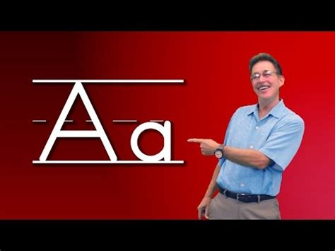 letter  alphabet song  kids lets learn