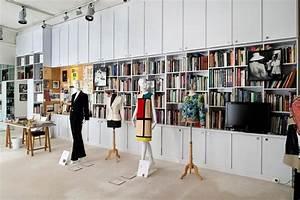 Musée Yves Saint Laurent : new museums dedicated to yves saint laurent open in paris ~ Melissatoandfro.com Idées de Décoration