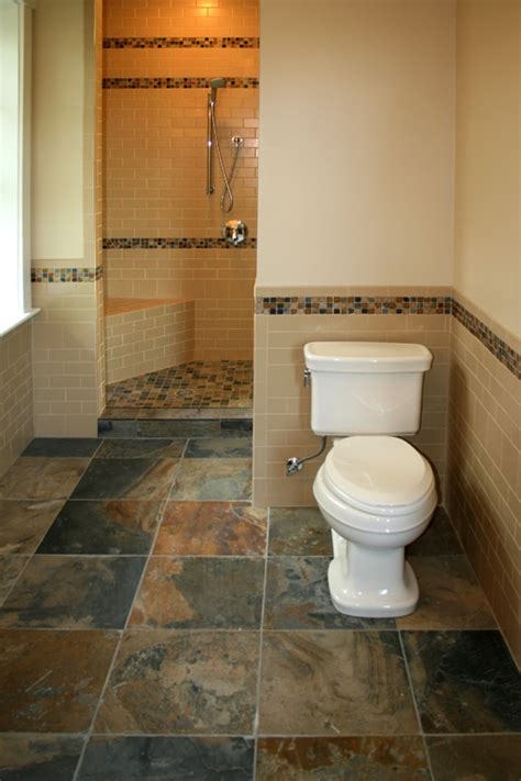 bathroom floor design ideas bathroom tile flooring kris allen daily