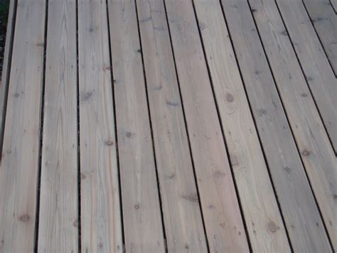 behr deck removal how to deck paint ehow ask home design