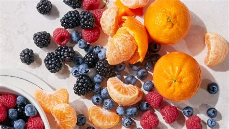 Guide to Fruits | Whole Foods Market