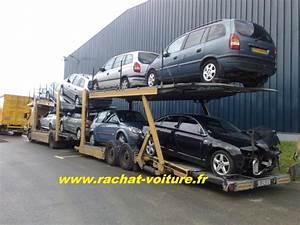 Estimer Son Véhicule : vendez votre voiture au juste prix et rapidement le mag auto prestige ~ Gottalentnigeria.com Avis de Voitures