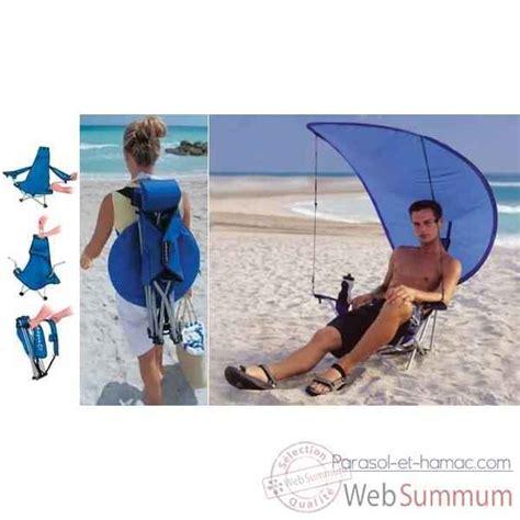 chaise de plage costco parasol hamac kelsyus présente ses parasol hamacs sur parasol et hamac
