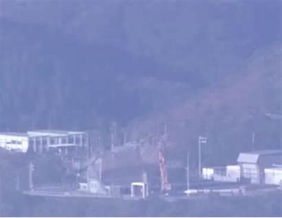 Rocket Failure Catastrophic Launch Bgr Japan Suffers