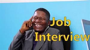 Taata sam Job Interview - funniest Comedy skits. - YouTube