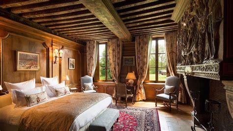 belles chambres d h es les plus chambre 13 le figaro atlub com