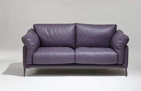 canape cuir haut de gamme canapé contemporain haut de gamme design et fabrication