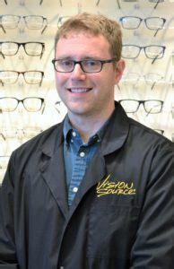 doctors staff vision source minot minot