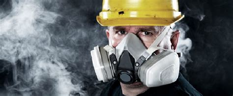bureau veritas testing mining health safety 7 common risks to protect yourself