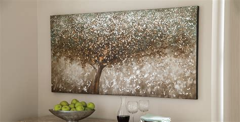 sparkle bathroom mirror wall decor don 39 t leave your wall hanging